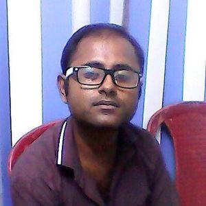 Ritam Maitra Travel Blogger