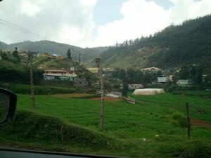 Escape for a day to Queen of Hills: Ooty