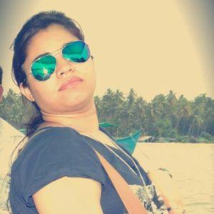 Deepa Rawat Travel Blogger