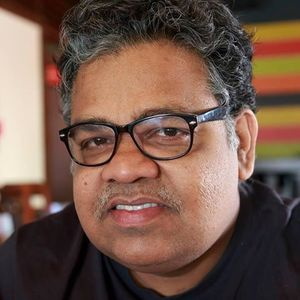 Kalesh Kumar Travel Blogger