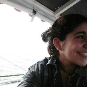 Beatriz Silva Travel Blogger
