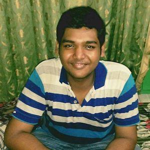 Kapil Agarwal Travel Blogger