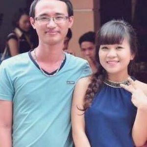 Nguyễn Hùng Travel Blogger