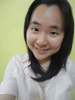 Pei Lim Travel Blogger