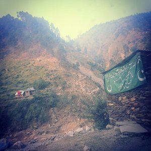 Catching the rays of heaven  (ladakh trip)