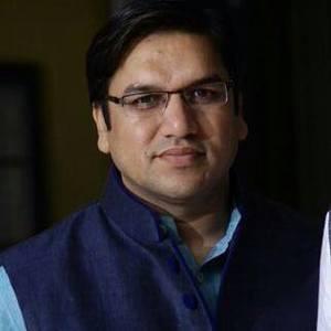 Narendra Jain Travel Blogger