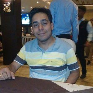 Kishore Mangal Travel Blogger
