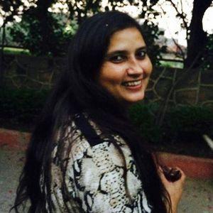 Vimal Bhalla Travel Blogger