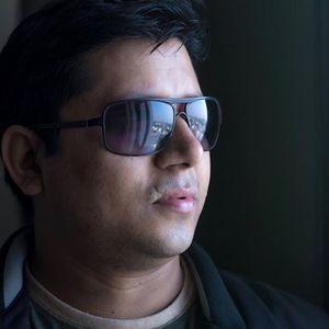 Rajni Kant Travel Blogger