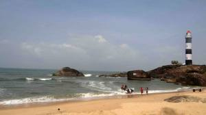 Udupi – Explorations into the unknown lands