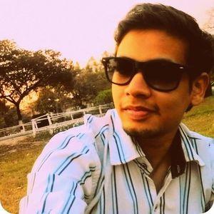 Neeraj Singh Negi Travel Blogger