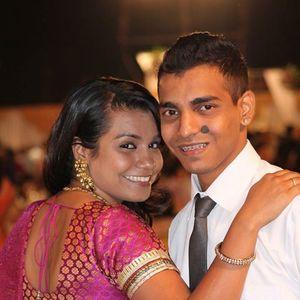 Asif Khan Travel Blogger