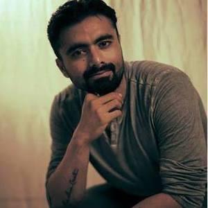 Prateek Singhi Travel Blogger