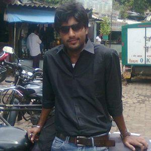 Puneeth Shetty Travel Blogger