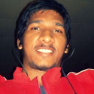 Sandeep Chenna Travel Blogger