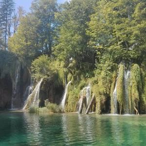 Wonderland Croatia