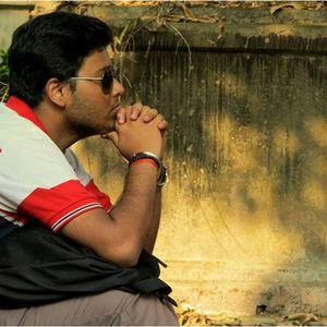 Souvik Bagchi Acharya Travel Blogger
