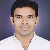 Dhanesh Kumar Travel Blogger