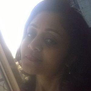 Subha Nair Travel Blogger