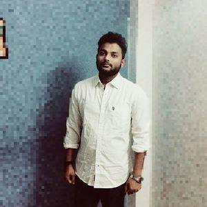 RajAt Varma Travel Blogger