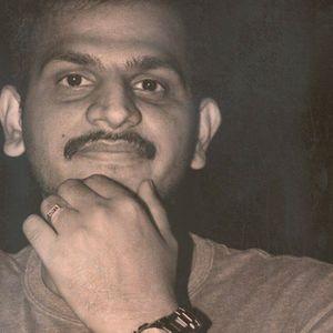 Arun Sundar Travel Blogger