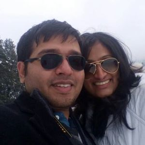 Sourjyo Das Travel Blogger