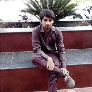 Keshav Choudhary Travel Blogger