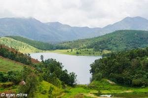 When you are destined to get the best......Destiny Farm Stay Ooty awaits!