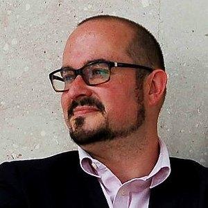 Thomas Geiger Travel Blogger