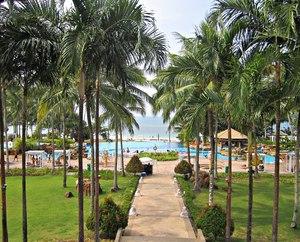 Indonesia - Just Relax in Bintan Island