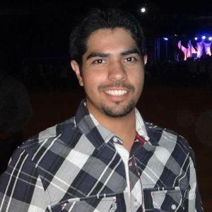 Sagar A Rijhwani Travel Blogger
