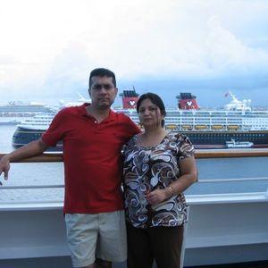 Munish Kohli Travel Blogger