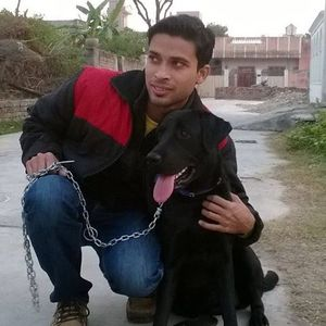 Kd Deepak Travel Blogger