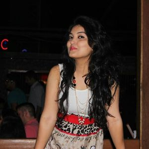 Rachna Godhiya Travel Blogger