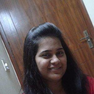 Sneha Srivastava Travel Blogger