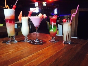 16 Bars in Mumbai That Have Your Back From Pay-Day To Month End