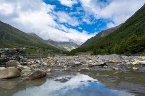 My photo-journey through Chitkul