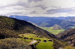 2900 Villages In Spain Are Up For Sale And They Are Cheaper Than Your Luxury Car