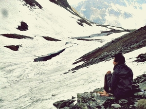 10 Hidden Treks in Uttarakhand That Only The Most Ardent Mountain Lovers Have Heard Of