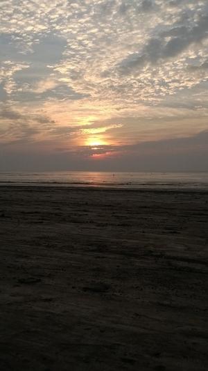 Perfect Weekend Getaway from Mumbai - Dahanu