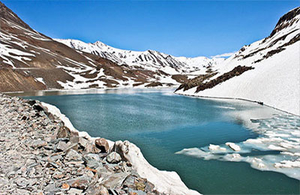 7 Hill Stations In India You Should Definitely Explore This Summer