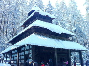 Awe-lnspiring Temples In India Guaranteed To Give You A High (Spiritually!)