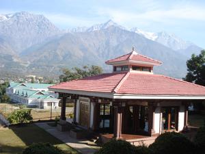 A Few Days In Himachal...