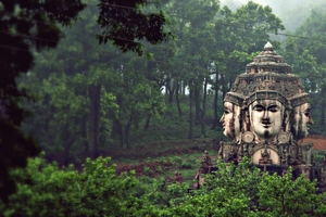 Visit These 10 Biosphere Reserves in India If You Really Love Nature