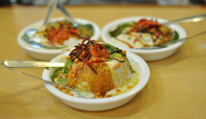 9 Local Budget Restaurants Serving Fantastic Food In Pune