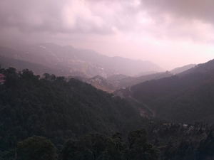 Welcome To The Wonder Of City Called Dehradun