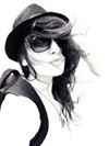 Sucharita Dhar Travel Blogger