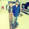 Raj shah Travel Blogger