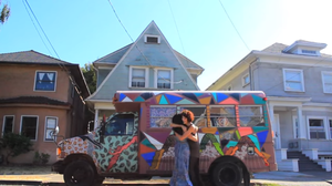 This Road Trip By Two Women Will Make You See Feminism In A New Light