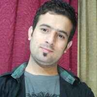 Mandeep Dhiman Travel Blogger